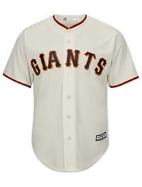 Majestic® MLB Team Jersey