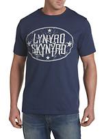 Lynyrd Skynyrd Graphic Tee