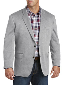 Synrgy™ Knit Sport Coat