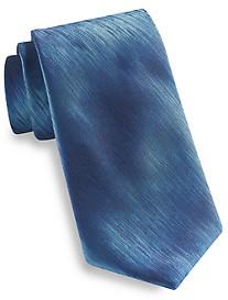 Synrgy™ Sharkskin Tie