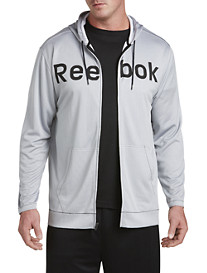 Reebok Speedwick Jacket