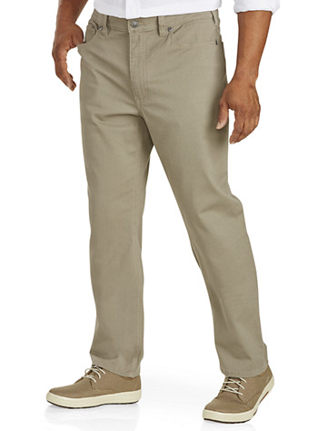 Khaki Pants by True Nation® - 9 products