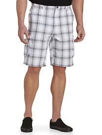 True Nation® Cargo Shorts