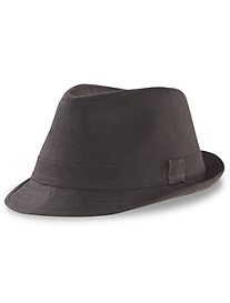 New York Accessory Company Fedora