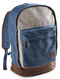 PX Clothing Blake Backpack