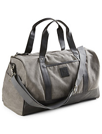 PX Clothing Simon Duffle Bag