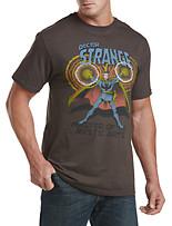 Dr. Strange Mystic Arts Graphic Tee