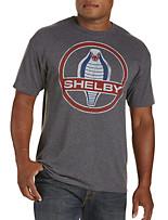 Shelby Cobra Graphic Tee