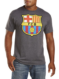 FCB Graphic Tee