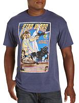 Star Wars™ Far Away Graphic Tee