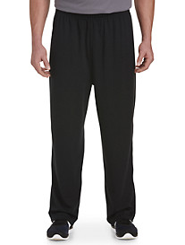 Reebok Speedwick Pants