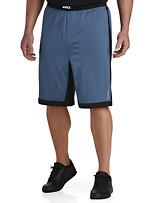 Reebok Speedwick Combat Shorts