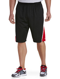 Reebok Basketball Shorts