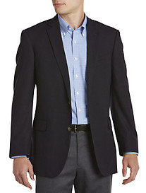 Jean-Paul Germain Blazer –– Executive Cut