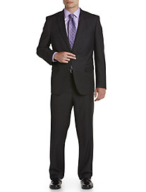 Jean-Paul Germain Nested Suit –– Executive Cut
