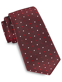 Synrgy™ Small Dot Tie