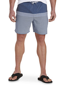 O'Neill Beach House Swim Trunks
