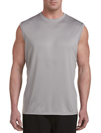 Harbor Bay® Muscle Swim Tee