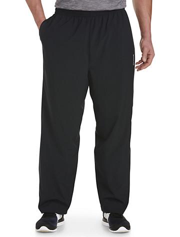 Reebok Speedwick Woven Pants - ( Active Bottoms )