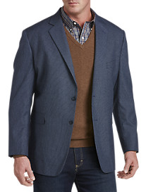 Oak Hill® Multi Sport Coat