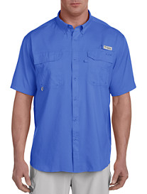 Columbia® PFG Blood and Guts™ III Fishing Shirt