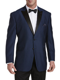 Synrgy™ Crepe Dinner Jacket