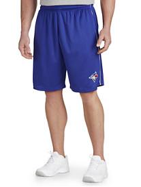 MLB Performance Shorts