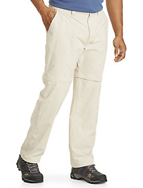 Columbia® PFG Blood and Guts™ III Convertible Pants