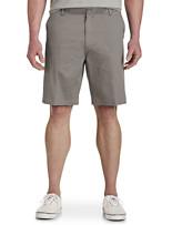 Lee® Xtreme Comfort Shorts