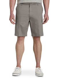 Lee Xtreme Comfort Shorts