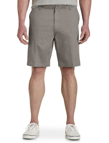 Lee® Xtreme Comfort Shorts