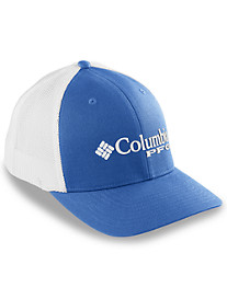 Columbia® PFG Mesh Baseball Cap