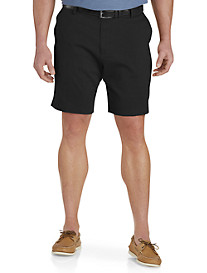 Dockers Perfect Stretch Shorts
