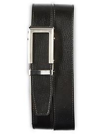 Nexbelt® Artemis Brushed Nickel Belt