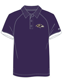 NFL 2017 Peformance Polo