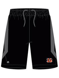 NFL 2017 Peformance Shorts