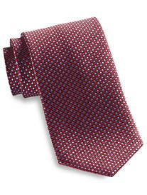 Geoffrey Beene® Micro Box Neat Tie