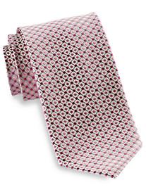 Geoffrey Beene® All Day Neat Tie