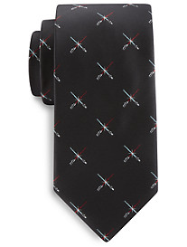 Star Wars™ Lightsaber Duel Tie