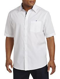 Synrgy™ Tonal Sport Shirt