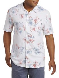 O'Neill Grill Master Sport Shirt