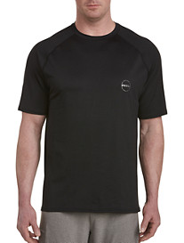 O'Neill 24/7 Tech Swim Tee