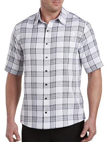 Men's 6xlt t Shirts