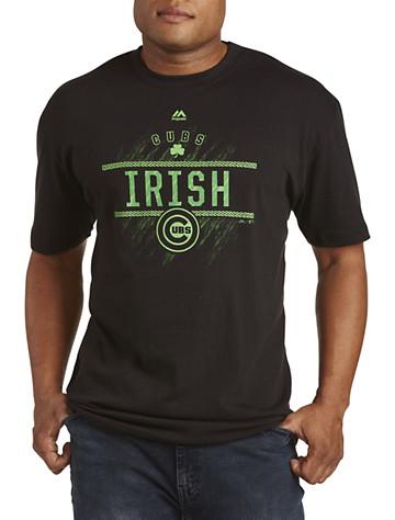 MLB Celtic Tee