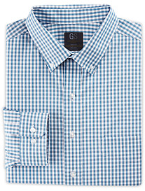 Gold Series® Medium Gingham Dress Shirt