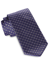 Synrgy™ InteliStretch Performance Micro-Grid Tie