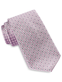 Synrgy™ Intelistretch Performance Small Grid Tie