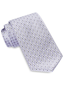 Synrgy Intelistretch Performance Small Grid Tie