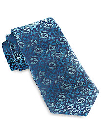 Synrgy™ Tight Swirly Vine Tie