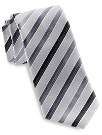 Geoffrey Beene Sunny Stripe Tie